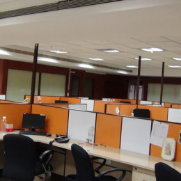Tips To Find Furnished Commercial Office Spaces