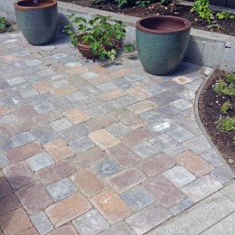 A Quick Look at Things to Consider for Concrete Paver Project